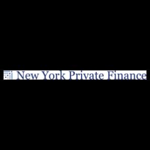 Logo of NEW YORK PRIVATE FINANCE