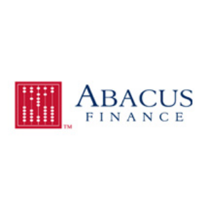 Logo of ABACUS FINANCE