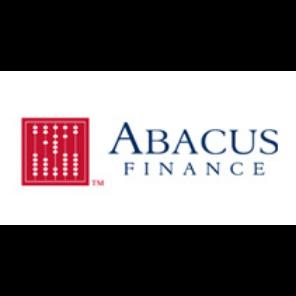 Logo of ABACUS FINANCE