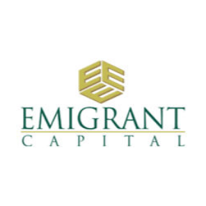 Logo of EMIGRANT CAPITAL CORP.