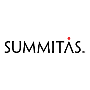 Logo of SUMMITAS