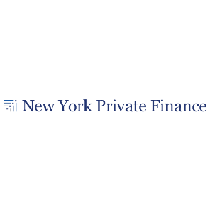 Logo of NEW YORK PRIVATE FINANCE
